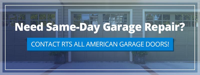 Garage Door Opener Repair Call Us For Garage Door Opener Repair