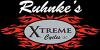 Ruhnke's Xtreme Cycles LLC