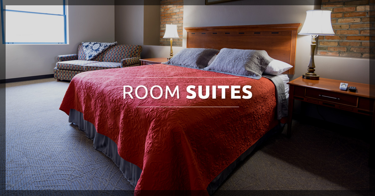 Hotel In Glasgow Book A Room At Our Historic Hotel Rundle Suites