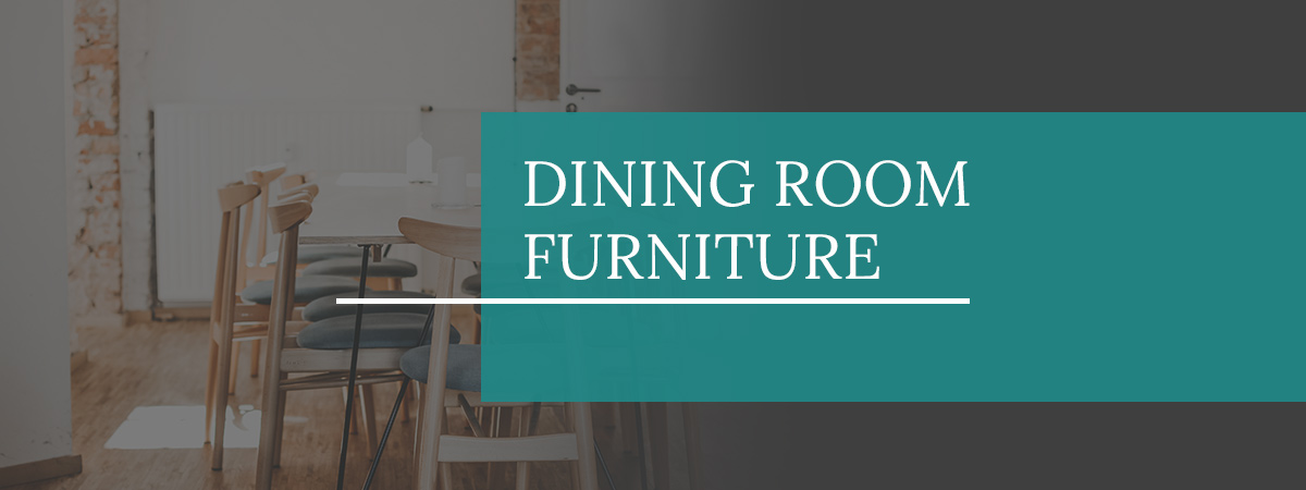 However This Can Be Difficult If You Dont Have The Proper Dining Room Furniture To Accommodate
