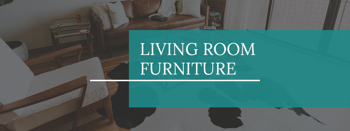 Living Room Furniture Waterford See What We Have To Offer