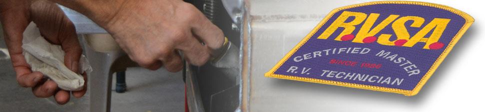 rvsa_certification1