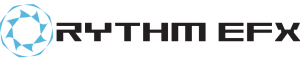 Rythm EFX