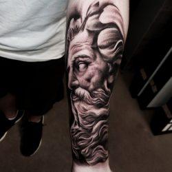 Tattoo shops fayetteville NC