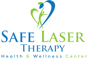 Safe Laser Therapy