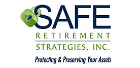 Safe Retirement Strategies Inc.