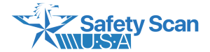 Safety Scan USA