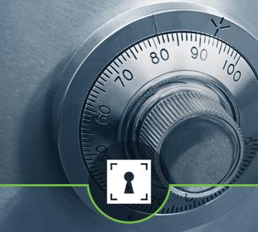 Locksmith Baltimore | Lock And Key MD | Locksmith Near Me