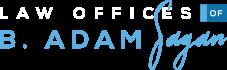 Law Offices of B. Adam Sagan