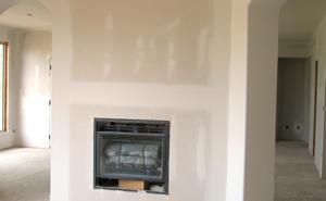 Drywall Installation - Sage Construction