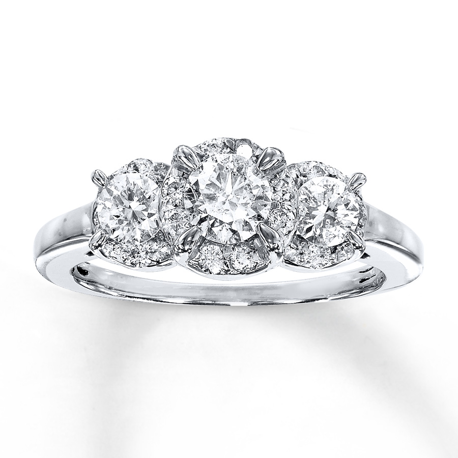 Elegant Engagement Rings Northfield Find Your Perfect Ring Sage