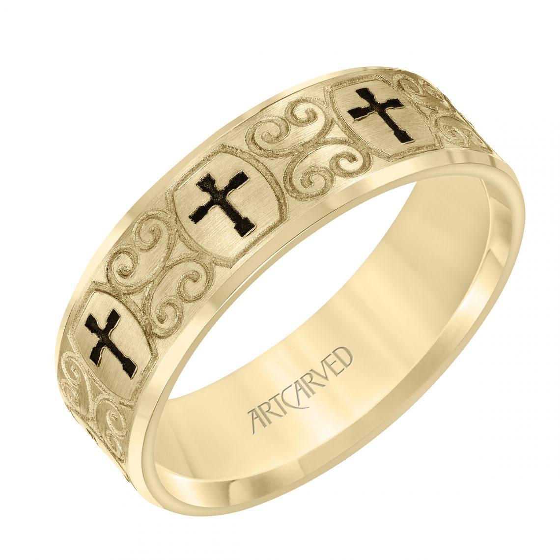 Custom Wedding Bands Northfield Elegant Jewelry For Her Sage