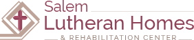 Salem Lutheran Homes & Rehabilitation Center