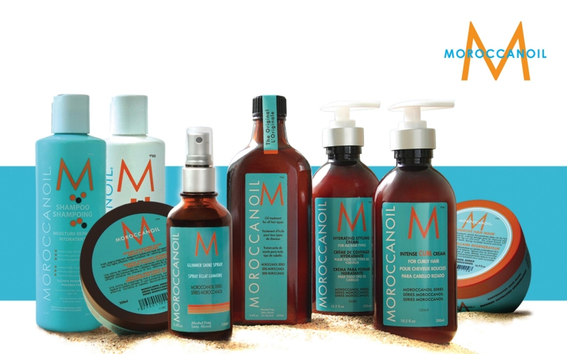 Home_MoroccanOil_Imagery