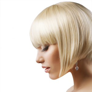 Women S Hair Cut Color Winter Park Find The Perfect Hairstyle For You Salon Muse
