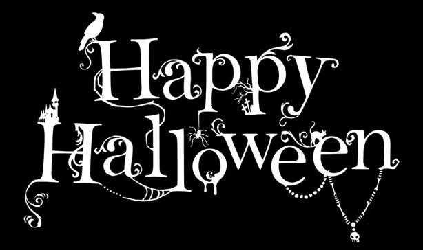 good-black-and-white-halloween-3-black-and-white-happy-halloween-580-x-3641