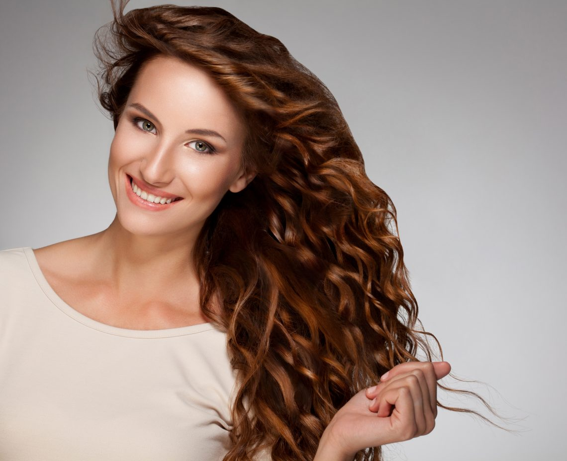 Womens Hair Extensions Winter Park Add Volume Color And Length