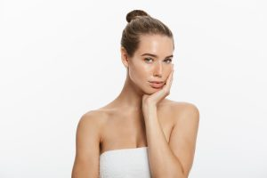 Facial Treatments Winter Park - Erase Wrinkles, Spots, And