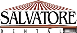 Salvatore Dental