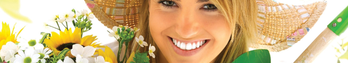 smile-banner-3