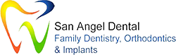 Dentist in Buena Park and Anahiem, CA