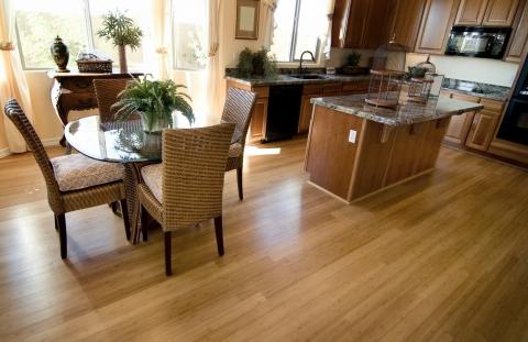 Floor Cleaner San Antonio Clean Every Type Of Floor In
