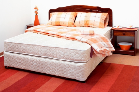 Mattress Cleaning San Antonio