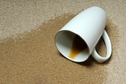 Carpet Cleaning Services San Antonio