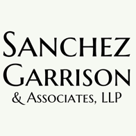Sanchez Garrison & Associates, LLP