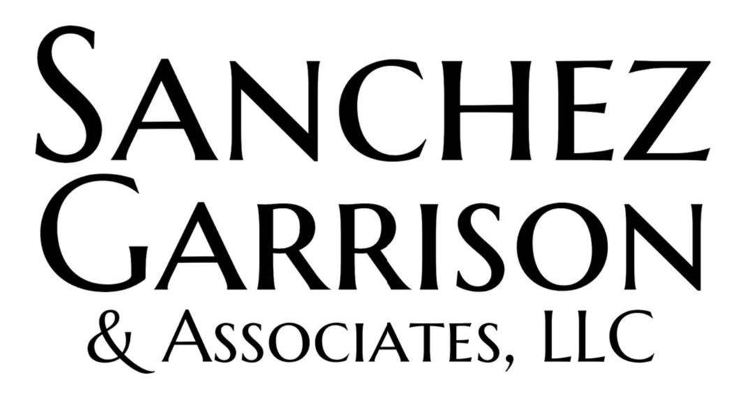 Sanchez Garrison & Associates, LLP