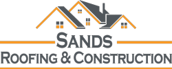 Sands Roofing and Construction