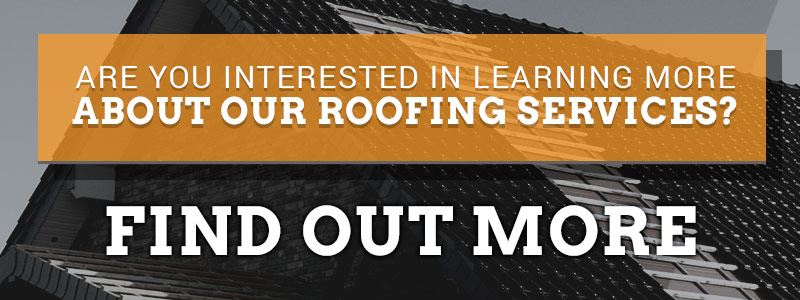 Roofer Lexington How To Tell That It S Time For A New Roof