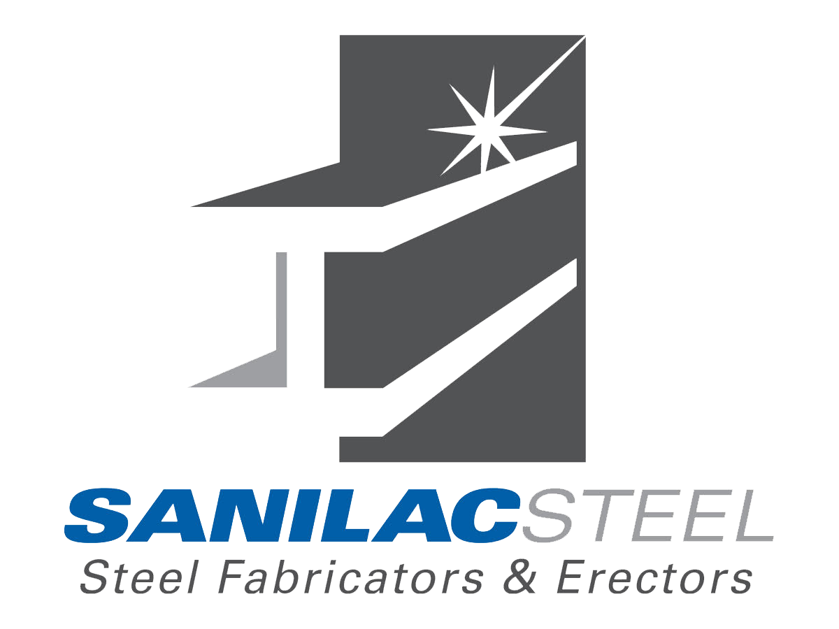 Sanilac Steel Inc