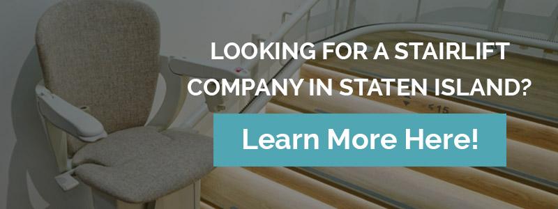 Stairlift FAQs