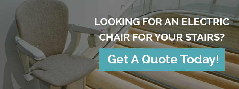 The pros and cons of stairlifts 2