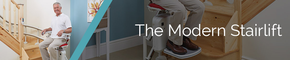 The pros and cons of stairlifts 7