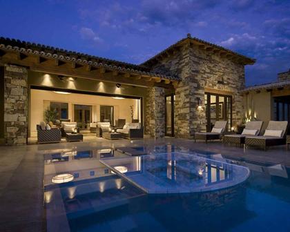 or-luxury-home-san-terra2