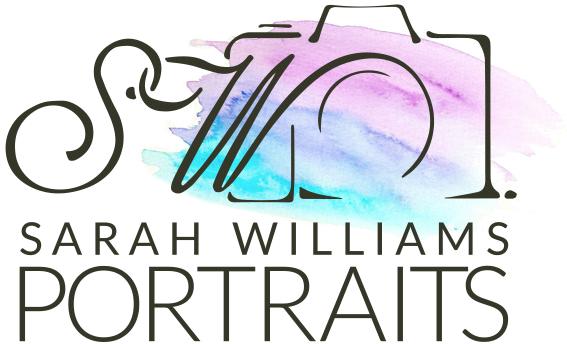 Sarah Williams Photography