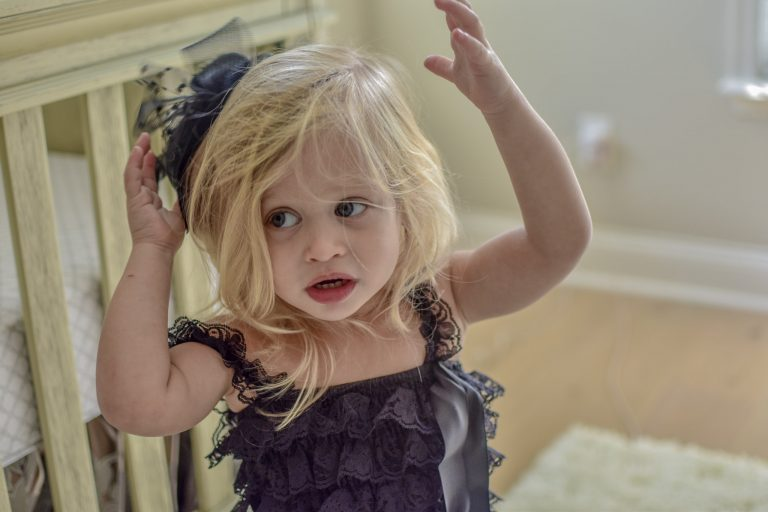 Photo Gallery Tampa | Professional Photography Florida