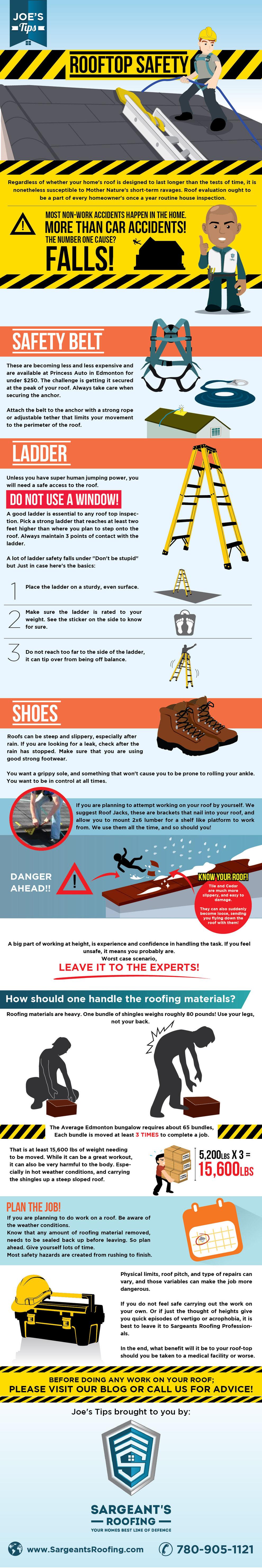 infographic4