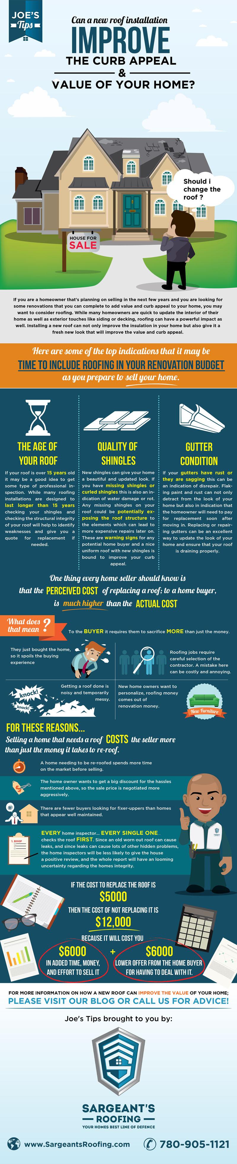 infographic7