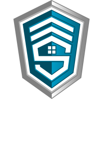 Sargeant's Roofing