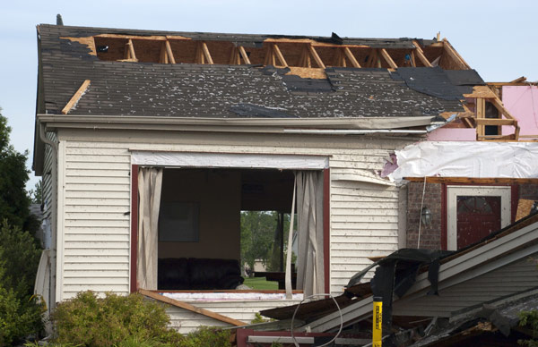 wind-damage