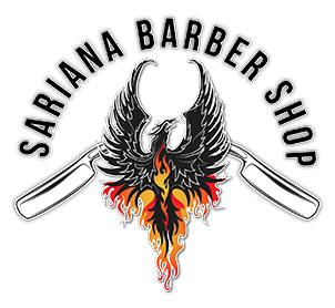 Sariana Inc.