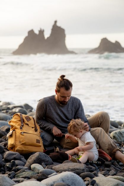 4 Tips For Co-Parenting During the Summer sarnacki law firm grand rapids