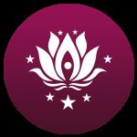 lotus service icon