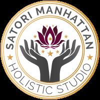 Satori WorldWide Sacred Studio