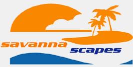 Savanna Scapes