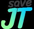 Save JT