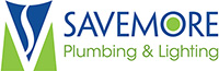 Savemore Plumbing and Lighting